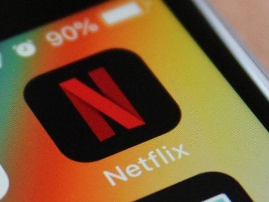 Netflix to raise $2 billion in debt to fund more content spending
