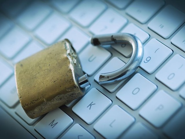 16 Scary Cyberattacks that Hacked Millions of Users