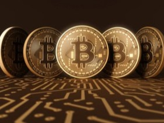 Here's How to Join the Bitcoin 2020 Masterclass