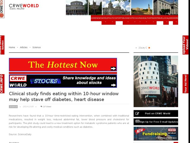 crweworld.com/article/science/1341234/cl