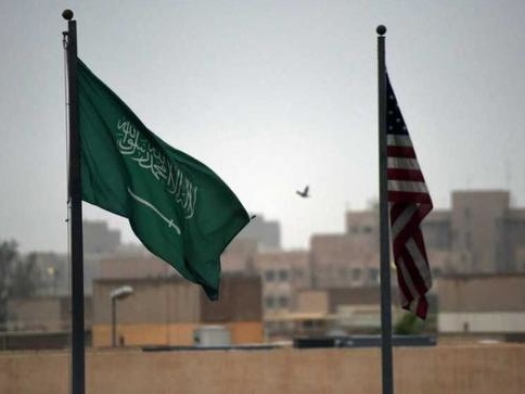 The USA Doubles Down On Its Saudi Allegiance