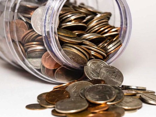 These Banks Offer Up To 9.5% Interest On Fixed Deposits Below Rs 1 Crore