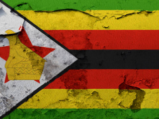 The Return Of Hyperinflation In Zimbabwe