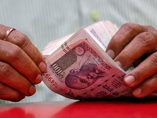 Here Are FD Interest Rates Offered By Non-Banking Financial Firms