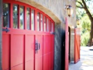 Garage Door Maintenance Tips for Keeping Your Door in Great Shape