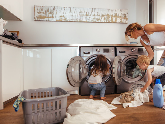 12 Household Items You Should Be Replacing Regularly — And How Much It Costs