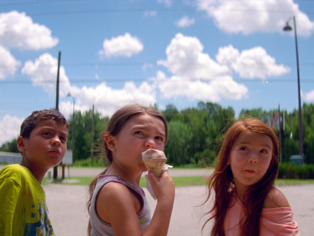 'Florida Project' film portrays life in Kissimmee hotels