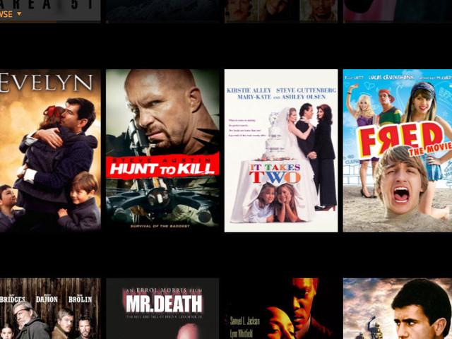 The best free Netflix alternatives you've never heard of (mid-2017)
