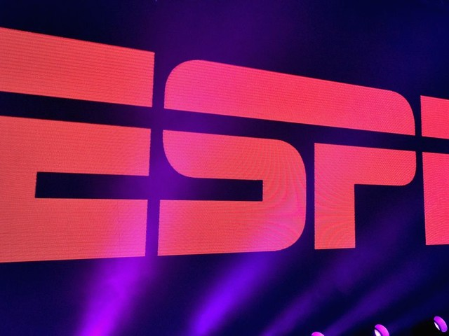 How ESPN basically owns college football's entire postseason in 1 way or another