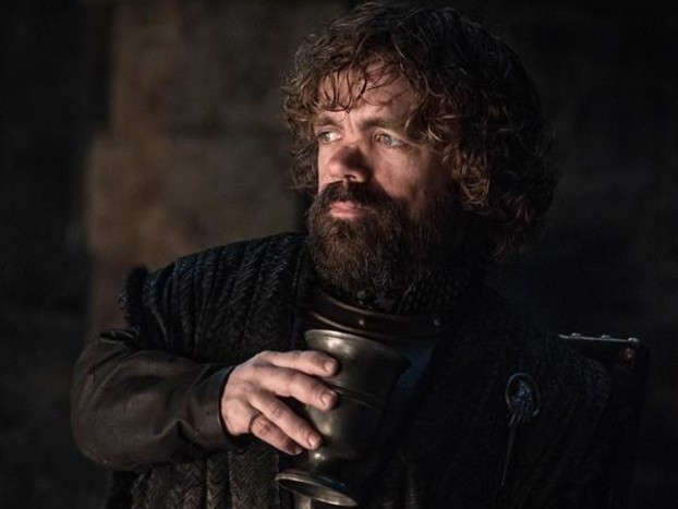 Game of Thrones Prepares for Death With Hook Ups, Truth-Telling, and More Reunions