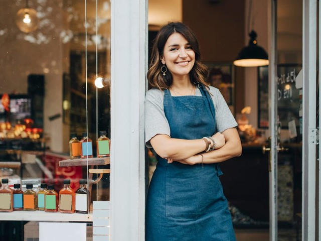 The best small business credit cards of 2020