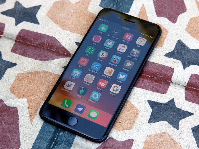 EBay has some killer iPhone deals, just don't look for an iPhone X