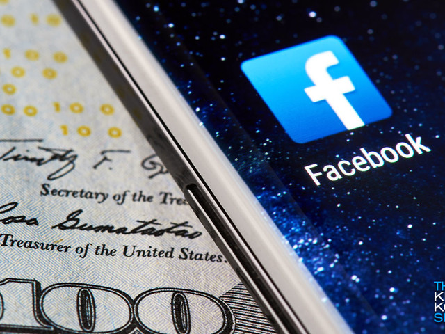 How to get paid from Facebook's class action settlement