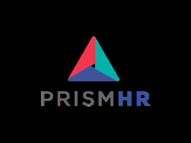 2019 PrismHR Reviews, Pricing & Popular Alternatives