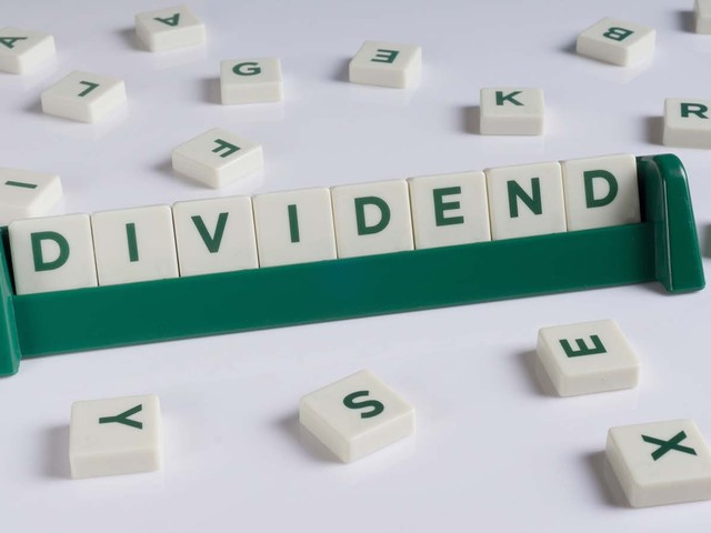 7 High-Yield Dividend Stocks That Will Please Any Income Lover