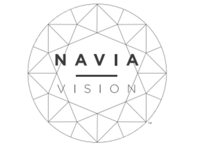 Navia Vision is seeking a Production Intern in New York, NY