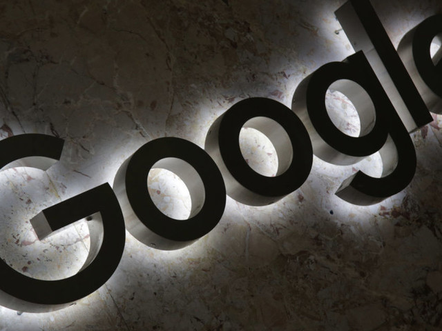 Congress wants to know if Google plans to relaunch search in China