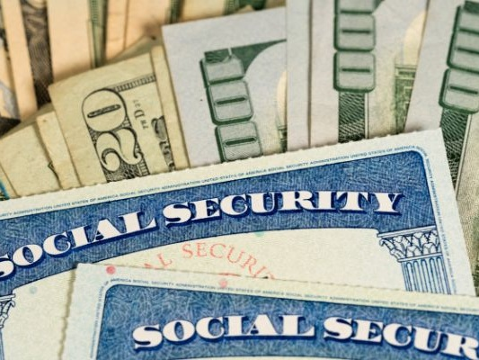 What Are My Chances At An Award Of Supplemental Security Income?