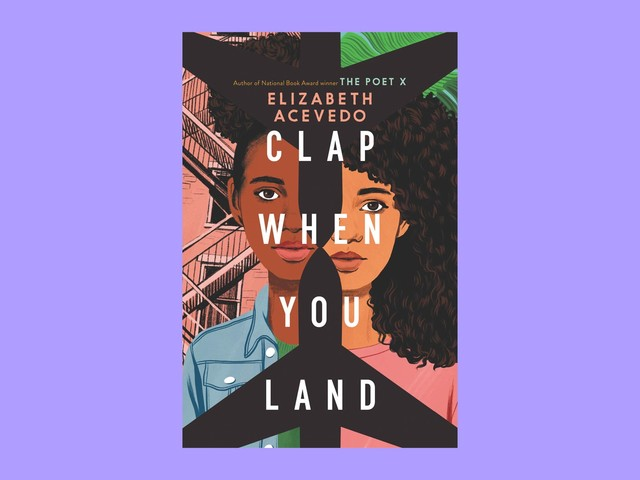 Clap When You Land Is Coming To TV — & Here's Why You Should Be Excited