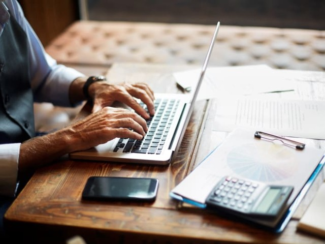 9 Overlooked Small Business Tax Breaks