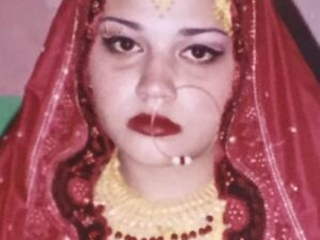 US approved thousands of child bride requests