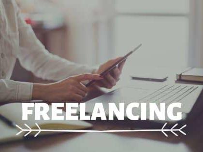 7 Keys to Making Freelancing Profitable