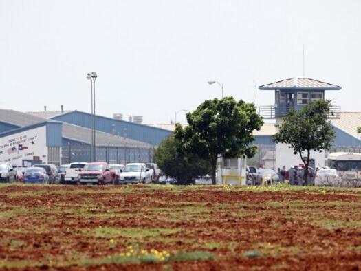 Texas Begins Arresting Illegal Immigrants For Trespassing As Part of Gov. Greg Abbott's Border Security Plan