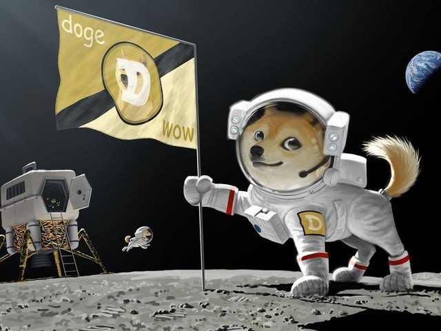 Dogecoin Forecast: Where Will It Be in 2025?