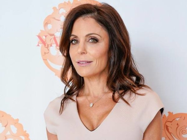 Bethenny Frankel Says Jason Hoppy ''Tortured'' Her During Dramatic Court Showdown