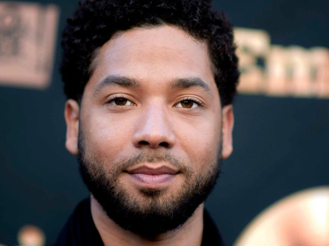 Chicago police are reportedly investigating whether Jussie Smollett attack was staged