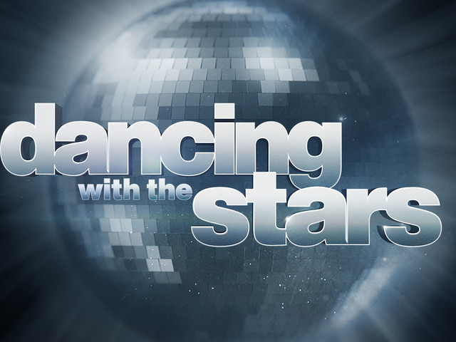 These Celebs Quit 'Dancing with the Stars' Over the Years