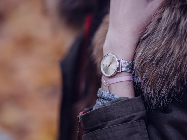Prada group goes fur-free as of Spring/Summer 2020