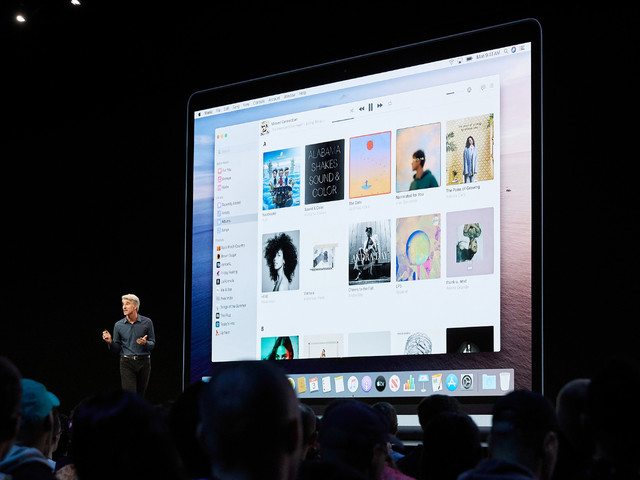 Apple October 2019 Event Preview: MacBooks, iPads, Macs and More