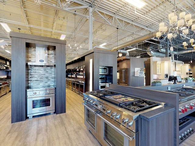 How to Buy a Residential Professional Gas Range (Reviews / Ratings / Prices)