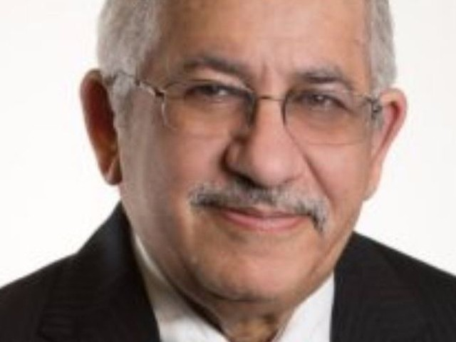 Hispanic chamber president resigns after ten months