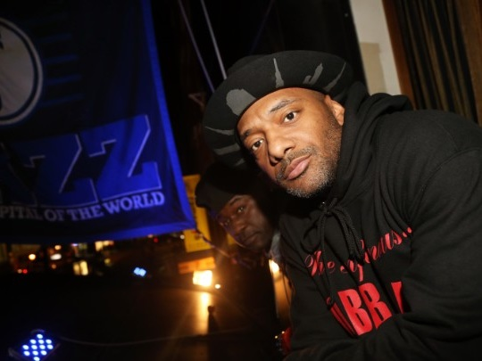 New Podcast Series About Mobb Deep's Prodigy Debuts