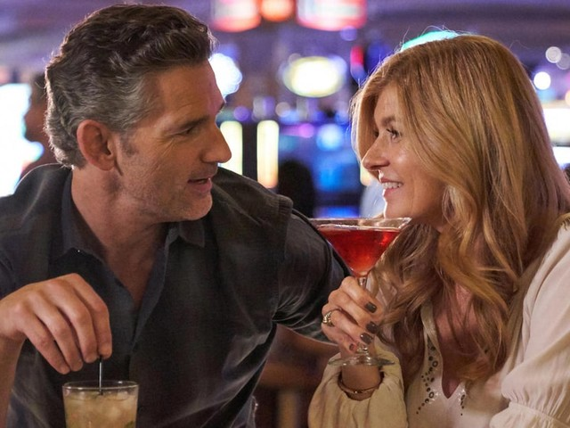 Dirty John Is Back With a New Sordid Tale For Season 2 - Here's What We Know