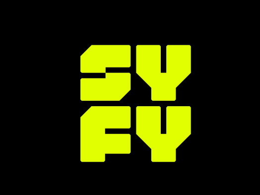 Mick Betancourt Joins Syfy's 'Deadly Class' in Showrunner Switch