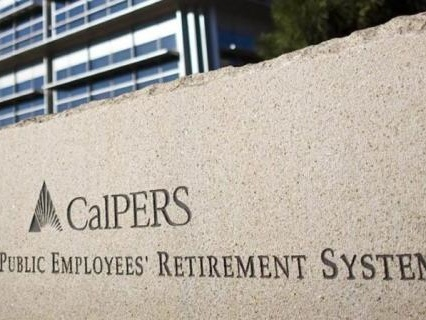 "CalPERS Wins ""Bad Timing"" Award, Unwinds Tail Risk Hedges Weeks Before Coronacrisis Hit"