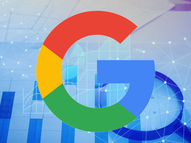 Google Dataset Search is out of beta and adds new features