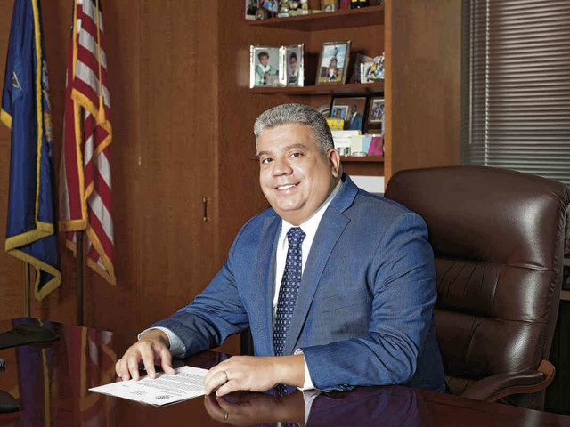 District Attorney spars with NYPD over increase in northern Brooklyn shootings