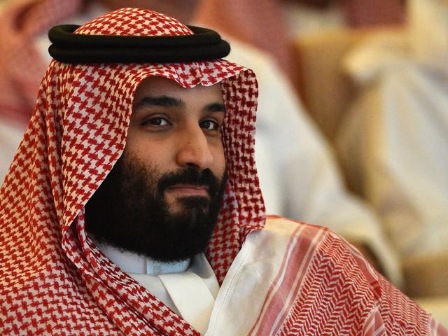 CIA reportedly concludes Saudi crown prince ordered Khashoggi assassination