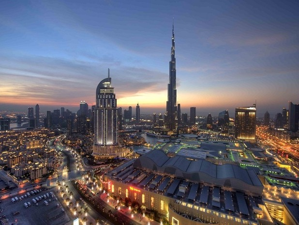 News: DP World raises capital for further expansion