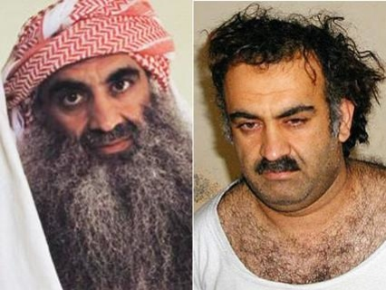 Alleged 9/11 Mastermind Could Blow Saudi Role Wide Open In Lawsuit Testimony