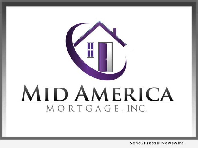 Mid America Mortgage to Offer Warehouse Lines of Credit on Seasoned and 'Scratch and Dent' Loans