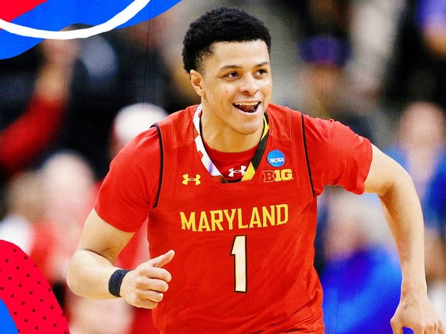 Why Maryland basketball fans should actually be optimistic this time
