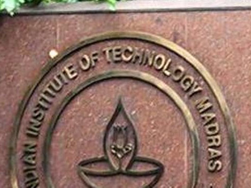 IIT Madras, Tamil Nadu Science and Technology Centre to conduct 'Shaastra Juniors'