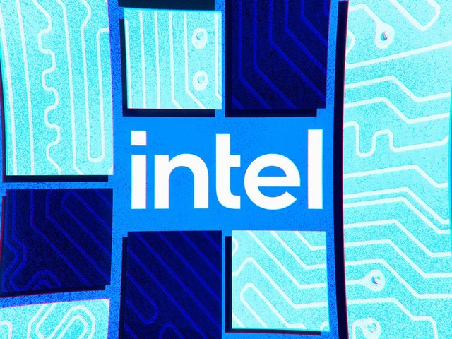 Intel has a new architecture roadmap and a plan to retake its chipmaking crown in 2025