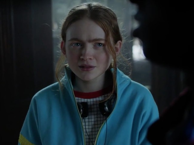 """The Duffer Brothers Tease That Stranger Things Season 4 Will """"Open Up"""" Far Beyond Hawkins"""