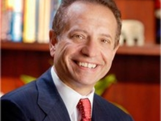 Did USC violate medical ethics?